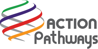 Action Pathways Logo